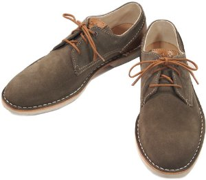 $54 Clarks Hinton Fly