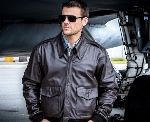 Dealmoon Exclusive! 25% OffLeather + Free Shipping @ Alpha Industries
