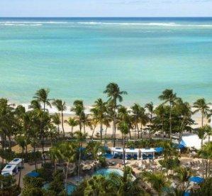 $152+Luxury Oceanfront InterContinental San Juan