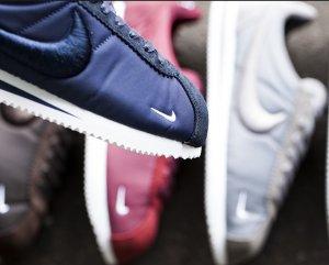 额外7.5折!Jimmy Jazz精选NIKE, Adidas等品牌运动鞋特卖