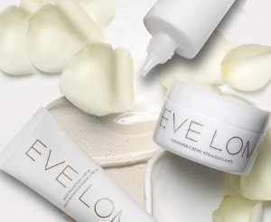 25% Offon Favourite Items @ Beauty Expert UK