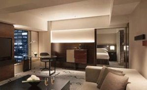 Up to 25% Off + Free WifiAsian Pacific Sale @ Hilton.com