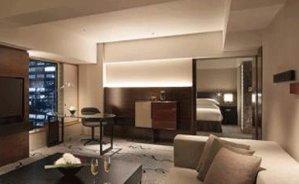 最高75折+免费WIFI希尔顿亚太地区酒店促销