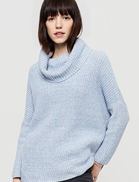 25% offWith $100 Purchase @ Lou&Grey