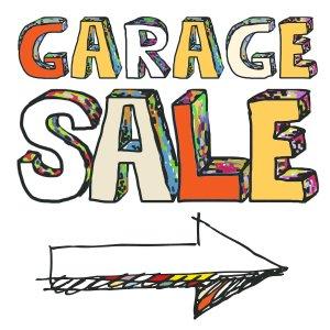 卖二手不一定要Yard Sale聊聊旧物怎样处理最划算,清出空间方便继续买买买