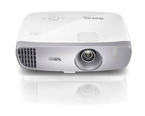$695BenQ HT2050 Home Theater Projector with HiFi Speaker