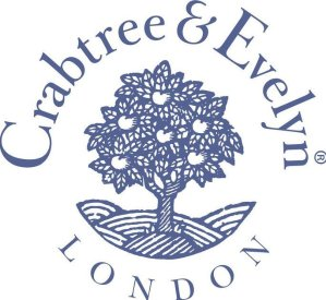 Dealmoon Exclusive! 25% Off with Orders over $50 @ Crabtree & Evelyn