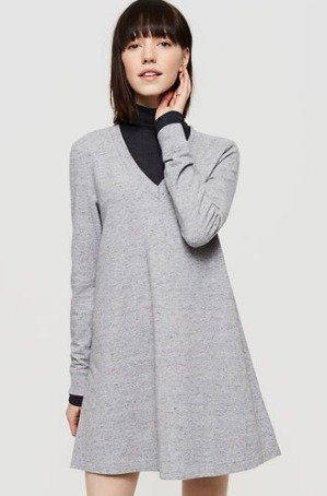 25% Off $100+Free ShppingSitewide @ Lou & Grey