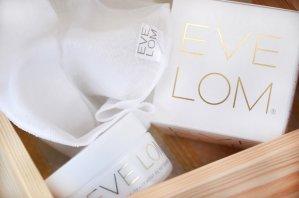 7折Beauty Expert 精选护肤品促销热卖,收Eve Lom洁面套装,奥伦纳素黑皂