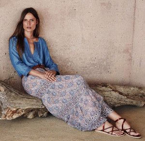 Up to 60% OffSale Items @ Joie