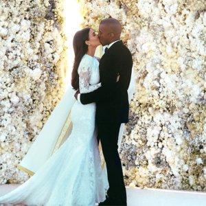 一个幸福小目标如何办一场不靠烧钱靠品位的婚礼?