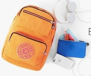 Extra 30% Off Sitewide @ Kipling USA