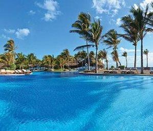 4晚+机票只需$509Cheap Caribbean坎昆冬季特卖