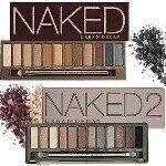 25% OffUrban Decay Eye Make-up Products @ Beauty.com