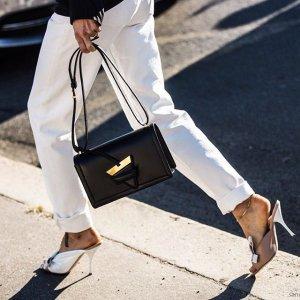 Dealmoon Exclusive! 20% OffLoewe Bags @ Kirna Zabete