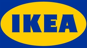$25 Off $150Rare In-store Coupon @ IKEA