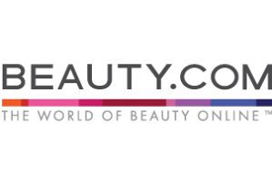 Last 3 Days! 25% OffSitewide @ Beauty.com