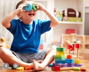 Up to 25% OffYour Order @Melissa and Doug