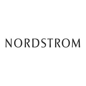 Up to 65% Off Designer Collections Sale @ Nordstrom
