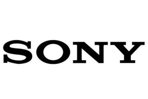 Ad Preview!Sony Friday 2016 Ad Posted