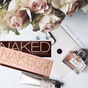 25% OffSelect Recommends Beauty Brands @ Beauty.com