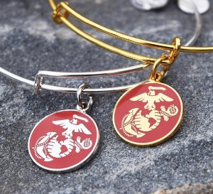Up to $25 OffBuy More Save More @ Alex and Ani