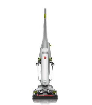 $69.99Hoover FloorMate 干湿两用地板清洁机, FH40160PC