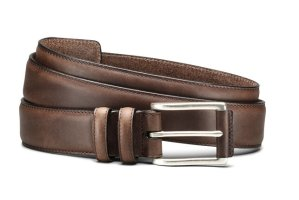 as low as $38.97Select Belts sales @Allen Edmonds