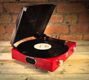 25% Off + Free ShippingGPO Speaker Sale @ The Hut (US & CA)