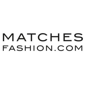 Up to 60% Off Sale @ MATCHES FASHION