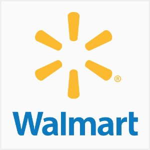 Save money. Live better. Updated Daily: Walmart Deals roundup