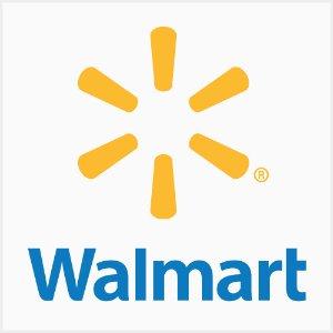 Save money. Live better.Updated Daily: Walmart Deals roundup