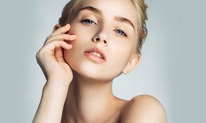 8.2折Beauty Expert  精选美妆护肤品买满£60即享折扣
