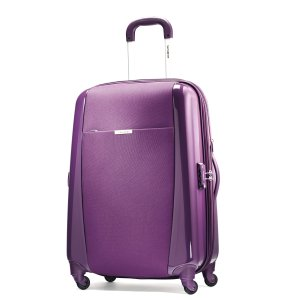 50% Off, As Low As $99.99 Samsonite Sahora Brights