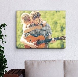 $2316*20 Canvas Print + 80% Off of All Other Sizes @ Easy Canvas Prints