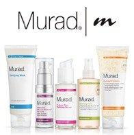 25% Off $100Select Items @ Murad Skincare