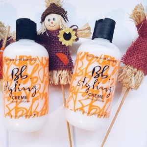 Dealmoon Double's Day Exclusive! 15% Off + free HIO starter kitWith Any Purchase @ Bumble & Bumble