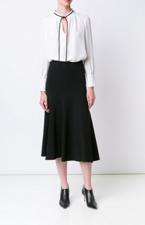 25% OffDealmoon Lunar New Year Exclusive! Full Price Items @ Derek Lam