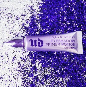 30% OffAll Sale Items @ Urban Decay