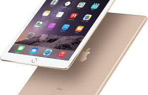 as low as $274.99 Apple iPad Air 2 Wi-Fi