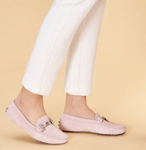 60% Off Tod's On Sale @ Nordstrom