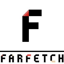 22% Off on Full Price Items @ Farfetch