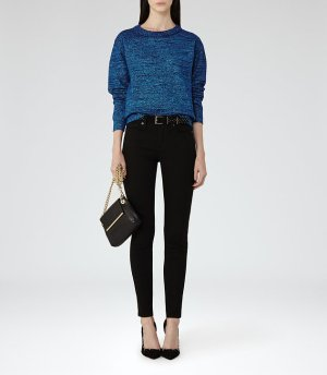 Up to  70% OffEnds Soon! Final Reductions @ Reiss