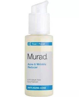 Dealmoon Exclusive!20% offPost-Acne Spot Lightening Gel @Murad.com