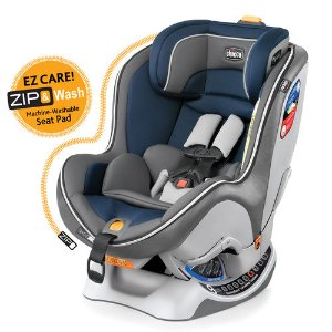 Save Up to $100NextFit , KeyFit 30 Car Seat etc. Baby Gears Sale @ Chicco