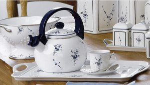 As Low as $1.99Select Sale Items @ Villeroy & Boch Tableware