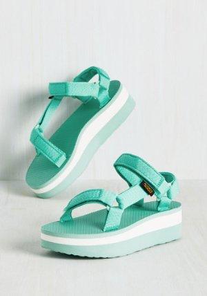 Extra 40% OffSale Shoes @ ModCloth.com