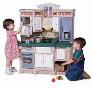 $109Step 2 LifeStyle Dream Kitchen