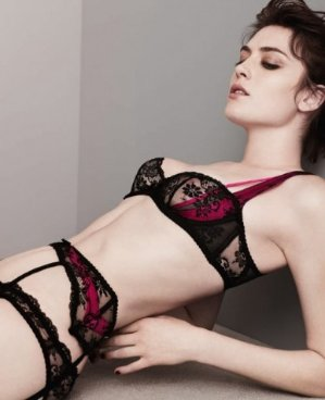 Up to 70% Offon Women's Underwear @ Agent Provocateur