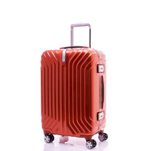 Up to 60% off  + Free ShippingDealmoon Exclusive!  Select Luggage Sale @ JS Trunk & Co